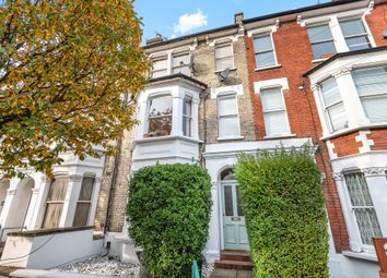 Davisville Road, London W12. 2 bed flat for sale