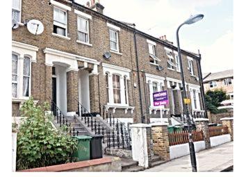 Thumbnail 2 bed flat for sale in West End Lane, Kilburn