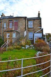Thumbnail 1 bed flat for sale in 1, Ettrick Terrace Hawick