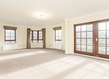 Thumbnail 3 bed flat to rent in Orchard Brae Avenue, Orchard Brae