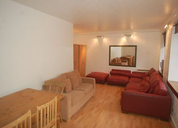 Thumbnail 5 bedroom flat to rent in Bank Street, Edinburgh