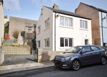 Thumbnail 3 bedroom detached house to rent in Park Rd, Tenby, Tenby, Pembrokeshire