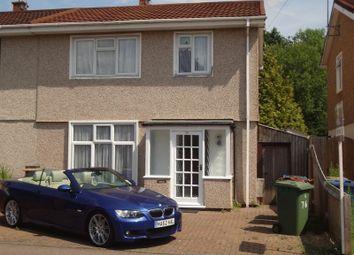 Thumbnail Property to rent in Hutton Lane, Harrow