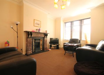 5 bed terraced house to rent in Hyde Terrace, Gosforth, Newcastle Upon Tyne NE3