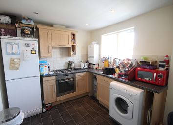Thumbnail 2 bed property for sale in Sanderson Villas, Gateshead, Tyne & Wear.