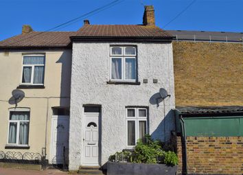 Thumbnail 2 bedroom terraced house to rent in Fairfields Road, Hounslow