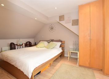Thumbnail 4 bed terraced house for sale in Penrhyn Crescent, London