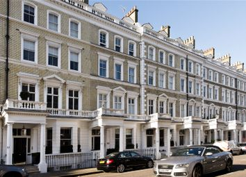 Thumbnail 2 bedroom property for sale in Onslow Gardens, London