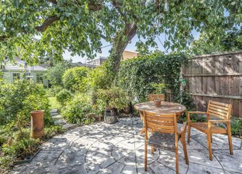 Thumbnail 3 bed terraced house for sale in Mill Street, Kingston Upon Thames