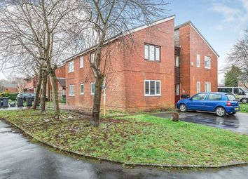 Thumbnail Studio for sale in Nookfield, Leyland, Lancashire