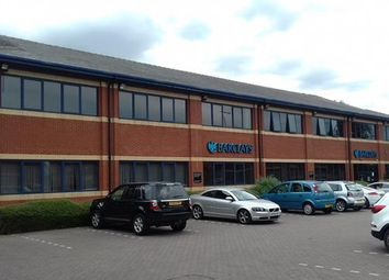 Office to let in First Floor Offices, Heavens Walk, Doncaster, South Yorkshire DN4