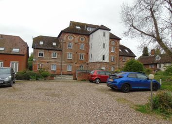 Thumbnail 2 bed flat to rent in Hawks Mill Street, Needham Market, Ipswich