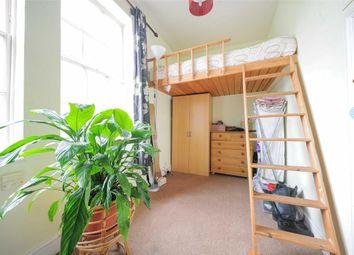 Thumbnail Flat to rent in Weymouth Street, Bath, Somerset