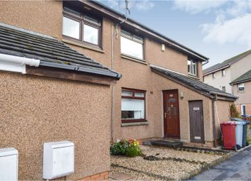 2 bed semi-detached house for sale in Limetree Court, Hamilton ML3