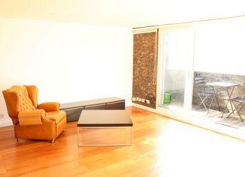 Thumbnail 2 bed flat to rent in Norman Court, Nether Street, Finchley