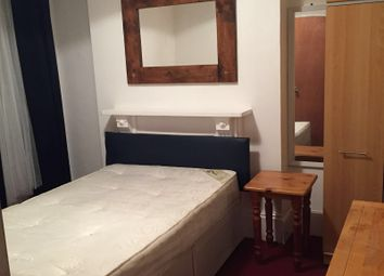 Thumbnail Room to rent in Willesden Lane, Kilburn London