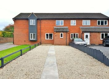 Thumbnail 2 bed property to rent in Pond Close, Marchwood, Southampton