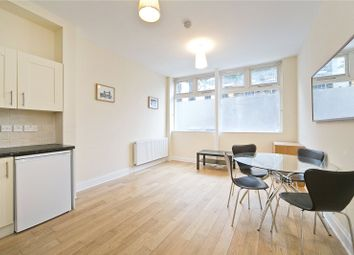 Thumbnail 1 bedroom flat to rent in Royal College Street, Camden, London