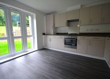 Thumbnail 2 bed flat to rent in Shiell Heights, Aykley Heads, Durham
