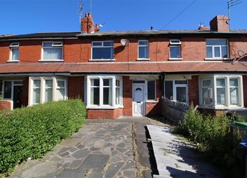 Thumbnail 3 bed property to rent in Powell Avenue, Blackpool