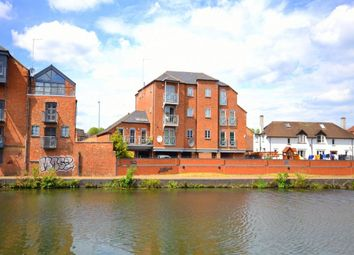 Thumbnail 2 bed flat to rent in Hop House Cattle Market Road, Northampton