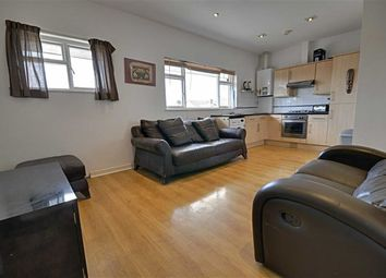 Thumbnail 1 bed flat for sale in St. Johns Avenue, Churchdown, Gloucester