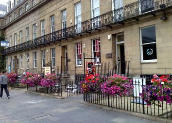 Thumbnail Office to let in 3 Old Eldon Square, Newcastle Upon Tyne