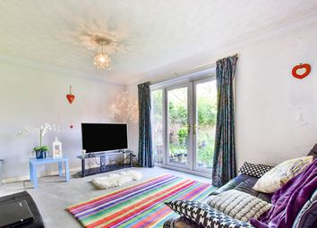 Cresswell Grove, Manchester, Greater Manchester M20