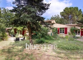Thumbnail 3 bed property for sale in Callian, Var, 83440, France