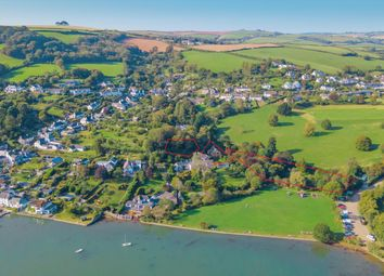 Thumbnail 3 bed cottage for sale in The Lane, Dittisham, Dartmouth, Devon