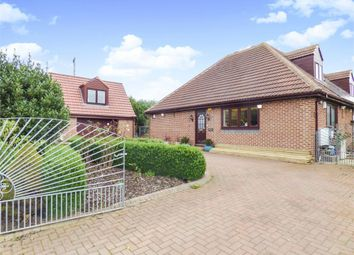 5 bed detached house for sale in Whitefield Pit, Houghton Le Spring, Tyne And Wear DH4