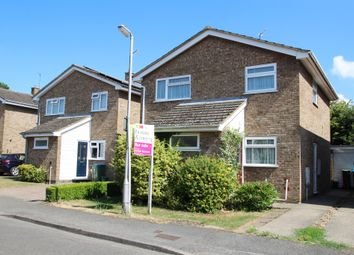 Thumbnail 4 bed detached house for sale in Long Plough, Aston Clinton, Aylesbury