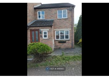 Thumbnail 3 bedroom semi-detached house to rent in Westholme Road, Hereford