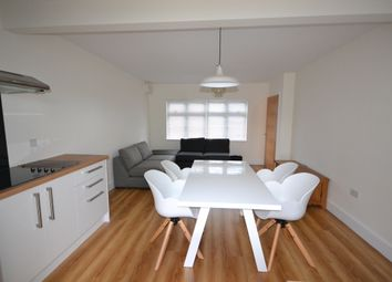 Thumbnail 3 bed property to rent in Clitterhouse Crescent, London