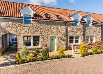 Thumbnail 3 bed terraced house for sale in 215 Main Street, Pathhead, Midlothian