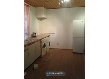 Thumbnail 3 bedroom flat to rent in Mill Steet, Montrose