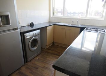 Thumbnail 3 bed property to rent in Hackford Road, Lanesfield, Wolverhampton