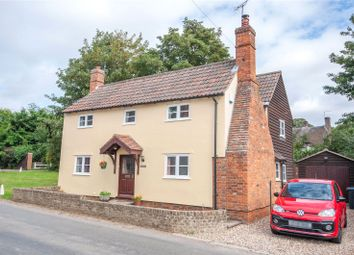 4 bed detached house for sale in Clapgate, Clapgate, Albury, Hertfordshire SG11