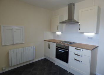 Thumbnail 2 bed flat to rent in The Centre, High Street, Halstead