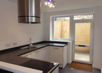 Thumbnail 1 bed flat for sale in Cricklade Street, Cirencester