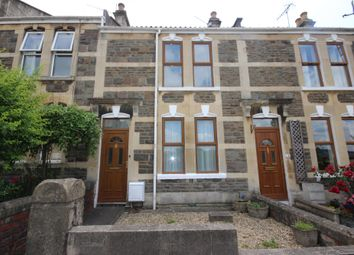 Thumbnail 5 bed terraced house to rent in Lymore Avenue, Bath
