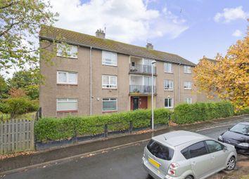 Thumbnail 2 bedroom flat for sale in 755/6 Ferry Road, Drylaw, Edinburgh