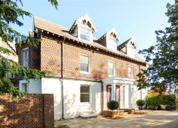 Thumbnail 6 bed semi-detached house for sale in Whitemans Green, Cuckfield, West Sussex