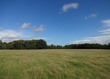 Thumbnail Land for sale in Coldharbour Road, Tonbridge