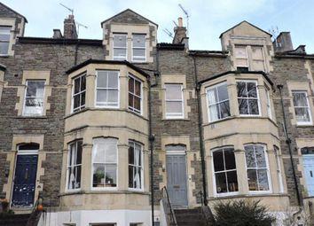 Thumbnail 8 bed flat to rent in Royal Park, Clifton, Bristol