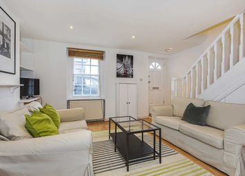 Thumbnail 3 bed detached house to rent in Kenway Road, London