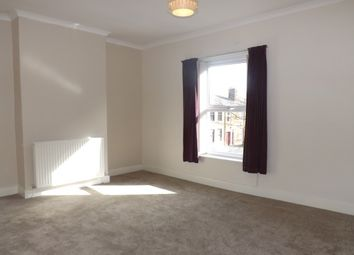 Thumbnail 2 bed property to rent in Crown Street, Chorley