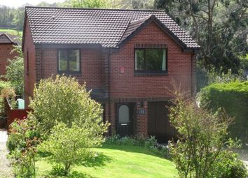 4 bed detached house for sale in Ogwell, Newton Abbot, Devon TQ12