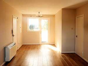 Thumbnail 3 bedroom flat to rent in North Gyle Grove, East Craigs, Edinburgh