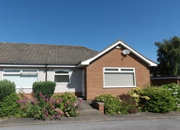 Thumbnail 2 bed bungalow to rent in Brierley Green, Marton-In-Cleveland, Middlesbrough
